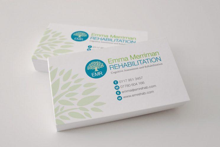 Emma Merriman Rehabilitation