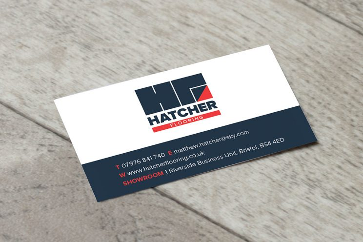 Hatcher Flooring