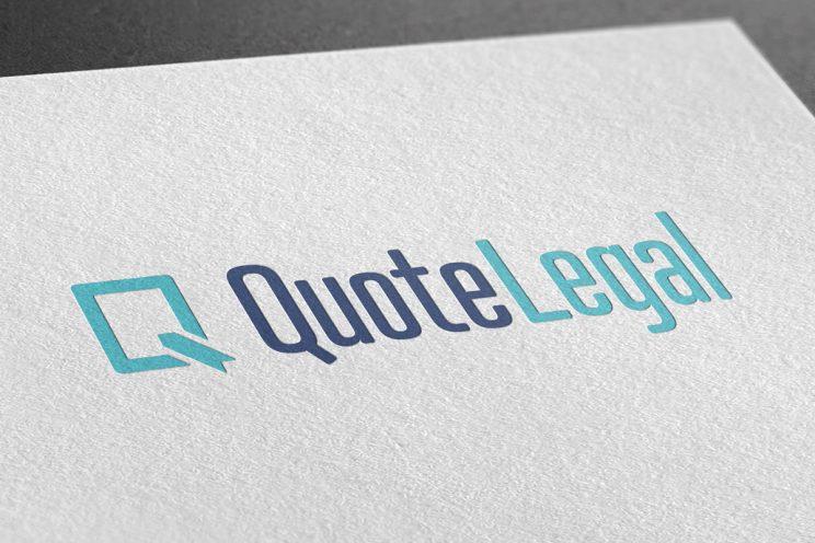 Quote Legal