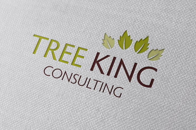Tree King Consulting