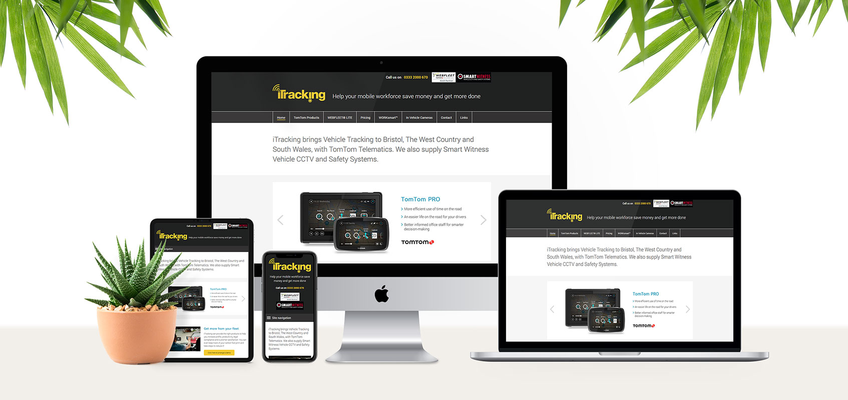 Freelance support for agencies